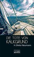 """Buch in der Ähnliche Bücher wie """"Das Erbe der Wölfin"""" - Wer dieses Buch mag, mag auch... Liste"""