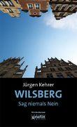 Wilsberg – Sag niemals Nein