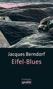 Eifel-Blues