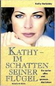 Kathy - Im Schatten seiner Flügel