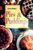 Pies und Puddings.