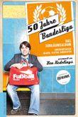 50 Jahre Bundesliga – Das Jubiläumsalbum