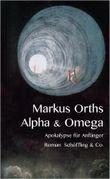 Alpha&Omega