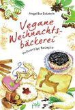 """Buch in der Ähnliche Bücher wie """"La Veganista backt"""" - Wer dieses Buch mag, mag auch... Liste"""