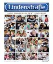 Lindenstrasse - 1000 Folgen in Text und Bild