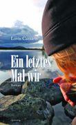 """Buch in der Ähnliche Bücher wie """"P.S. Ich liebe Dich"""" - Wer dieses Buch mag, mag auch... Liste"""
