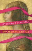 """Buch in der Ähnliche Bücher wie """"Meine geniale Freundin"""" - Wer dieses Buch mag, mag auch... Liste"""