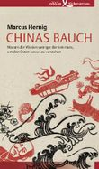 Chinas Bauch