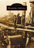 Hamburg - Altona