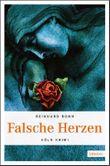 """Buch in der Ähnliche Bücher wie """"Zorn – Tod und Regen"""" - Wer dieses Buch mag, mag auch... Liste"""