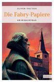 Die Fabry-Papiere