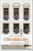 """Buch in der Ähnliche Bücher wie """"Koppelmord"""" - Wer dieses Buch mag, mag auch... Liste"""