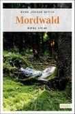 Mordwald