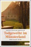 """Buch in der Ähnliche Bücher wie """"Rote Schatten über Münster"""" - Wer dieses Buch mag, mag auch... Liste"""
