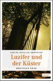 Luzifer und der Küster