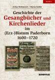 1600-1720