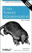 Unix System-Administration - kurz & gut