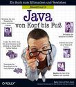 Java von Kopf bis Fuß
