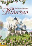 Meine schönsten Märchen, m. 1 Audio-CD