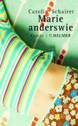 """Buch in der Ähnliche Bücher wie """"Sommer in Barock"""" - Wer dieses Buch mag, mag auch... Liste"""