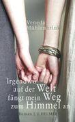 Buch in der Lesbische Bücher Liste