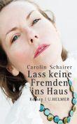 """Buch in der Ähnliche Bücher wie """"Küsse mit Zukunft"""" - Wer dieses Buch mag, mag auch... Liste"""