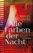"""Buch in der Ähnliche Bücher wie """"Lucia - Mein liebster Wahnsinn"""" - Wer dieses Buch mag, mag auch... Liste"""
