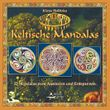 Keltische Mandalas