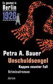 Es geschah in Berlin 1926 - Unschuldsengel