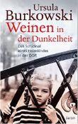 """Buch in der Ähnliche Bücher wie """"Himmelskinder"""" - Wer dieses Buch mag, mag auch... Liste"""