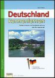 Deutschland kennenlernen
