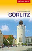 Reiseführer Görlitz