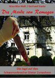 Die Morde von Remagen