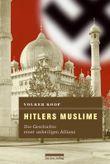 """Buch in der Ähnliche Bücher wie """"Hitlers Filmleidenschaft"""" - Wer dieses Buch mag, mag auch... Liste"""