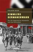 """Buch in der Ähnliche Bücher wie """"Gedichte für Hitler"""" - Wer dieses Buch mag, mag auch... Liste"""
