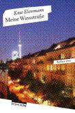 """Buch in der Ähnliche Bücher wie """"Westend bis Köpenick"""" - Wer dieses Buch mag, mag auch... Liste"""