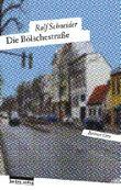 """Buch in der Ähnliche Bücher wie """"Erfurt"""" - Wer dieses Buch mag, mag auch... Liste"""