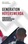Generation Hoyerswerda