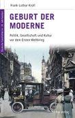 """Buch in der Ähnliche Bücher wie """"Von Ulbricht zu Honecker"""" - Wer dieses Buch mag, mag auch... Liste"""