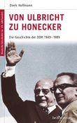 """Buch in der Ähnliche Bücher wie """"Die Berliner Republik"""" - Wer dieses Buch mag, mag auch... Liste"""