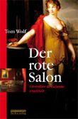 """Buch in der Ähnliche Bücher wie """"Rosé Pompadour"""" - Wer dieses Buch mag, mag auch... Liste"""