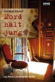 """Buch in der Ähnliche Bücher wie """"Der Golem vom Prenzlauer Berg"""" - Wer dieses Buch mag, mag auch... Liste"""