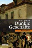 """Buch in der Ähnliche Bücher wie """"Königsblau"""" - Wer dieses Buch mag, mag auch... Liste"""