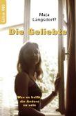 """Buch in der Ähnliche Bücher wie """"Herzblüten einer Affäre: The making of: true love, betrayal and radical forgiveness"""" - Wer dieses Buch mag, mag auch... Liste"""