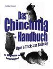 Das Chinchilla-Handbuch