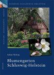 Blumengarten Schleswig-Holstein