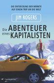 Die Abenteuer eines Kapitalisten
