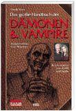 Spae View Vampiserien. Die Dämonen und Vampire aus dem BUFFY-Versum