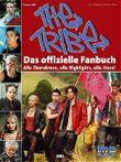 The Tribe - Das offizielle Fanbuch