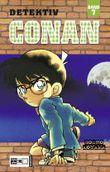 Detektiv Conan. Bd.7